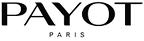 Utilisation des produits Payot dans l'Aisne