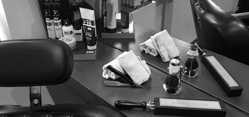 coiffeur homme crepy